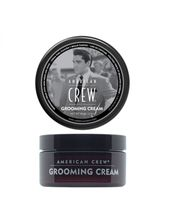 grooming_cream__41293_zoom