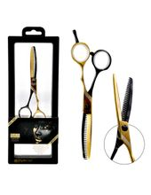 tijeras-black-gold-style-cut-entresacar