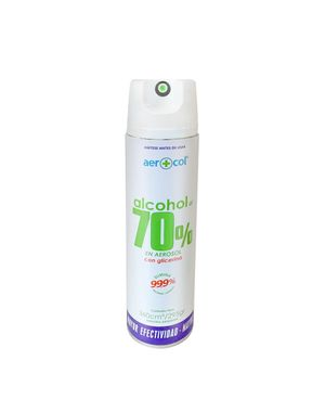 Alcohol-70--en-aerosol-con-Glicerina-x295gr-Aerocol
