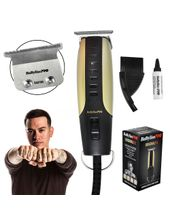 BabyLiss_Pro_Rob__50386_zoom