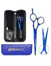style-cut-azul