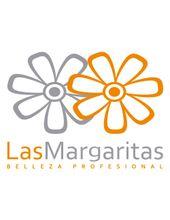 Logo-Las-Margaritas