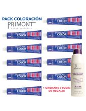 coloracion_primont__58609_zoom