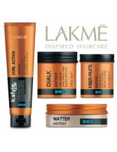 set-styling-profesional-completo-lakme-hottest-cera-pasta-678611-MLA20611905436_032016-O__12241_zoom