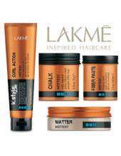 set-styling-profesional-completo-lakme-hottest-cera-pasta-678611-MLA20611905436_032016-O__12241_zoom