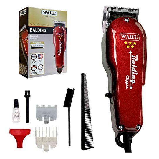 7e36967a6 Máquina de Corte Profesional Balding 5 Star Series