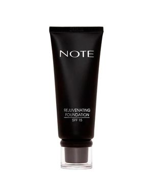 Base-de-Maquillaje-Rejuvenating-Foundation-x35ml-Note