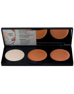 Paleta-de-Maquillaje-Perfect-Contouring-Cream-Note