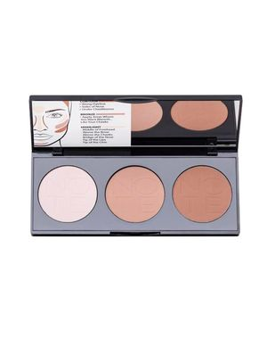 Paleta-de-Maquillaje-Perfect-Contouring-Powder-Note