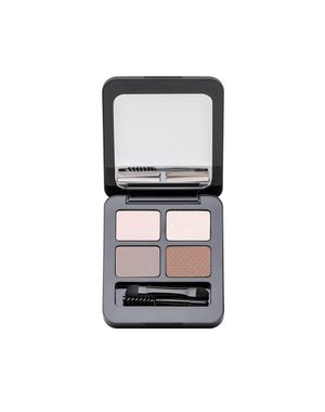 Kit-De-Maquillaje-Para-Cejas-Total-Look-Note