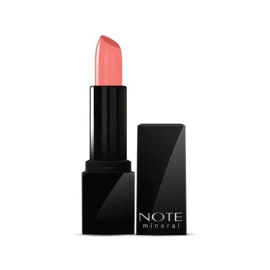 Labial-Mineral-Semi-Matte-Lipstick-Note-x45g-Note