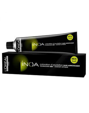 Tintura-Inoa-Sin-Amoniaco---Coloracion-x-60grs-Loreal-Professionnel